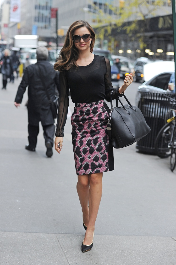 Cool George Women39s Classic Career Suiting Pencil Skirt  Walmartcom