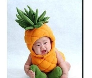 39 best Baby Halloween images on Pinterest | Baby costumes ...