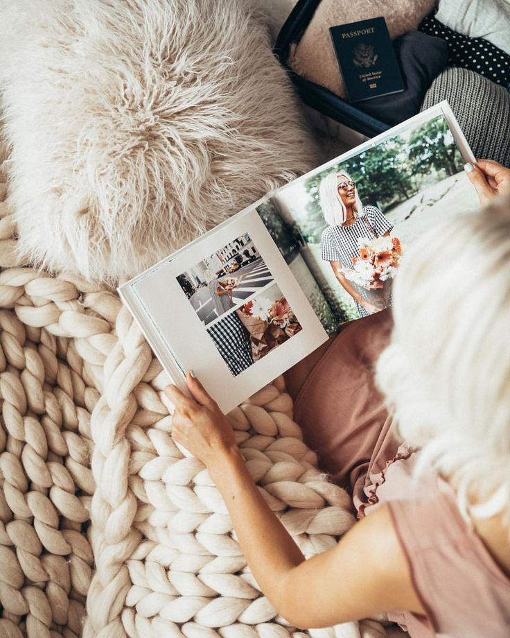 """97.1k Likes, 95 Comments - ASPYN OVARD (@aspynovard) on Instagram: """"Love love love how my photo book from Shutterfly turned out! All my favorite travel memories from…"""""""