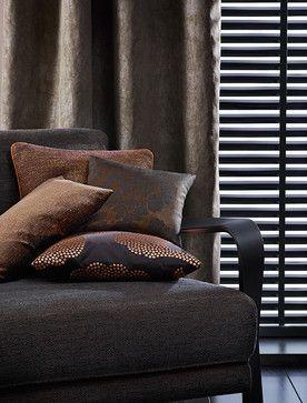 home-design.jpg (484×640)