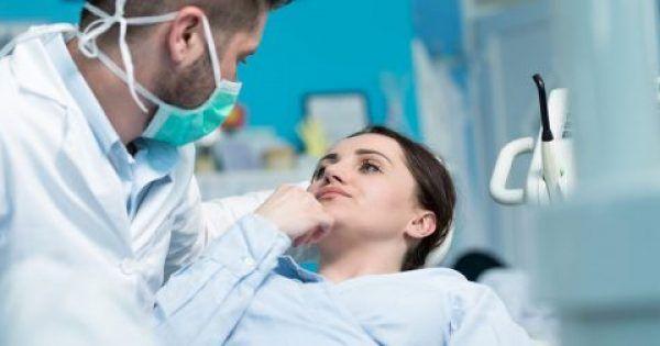 Νέα έρευνα: Ο αδιάγνωστος διαβήτης φαίνεται στα… ούλα