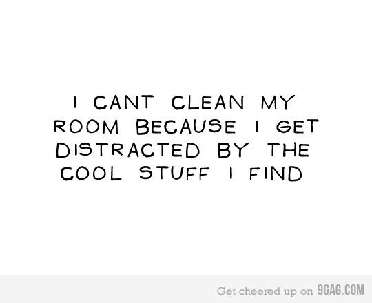 Yep, that would be me!!! ;): Kid