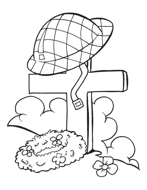 Veterans Day Coloring Pages Veterans Day Coloring Pages Kids Coloring Pages Free Memorial Day Coloring Pages Veterans Day Coloring Page Poppy Coloring Page
