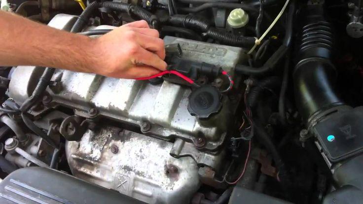mazda protege engine code p repair repair manuals