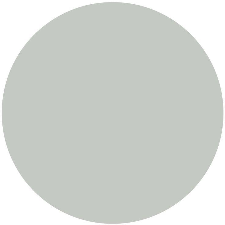 389 best images about paint on pinterest revere pewter. Black Bedroom Furniture Sets. Home Design Ideas