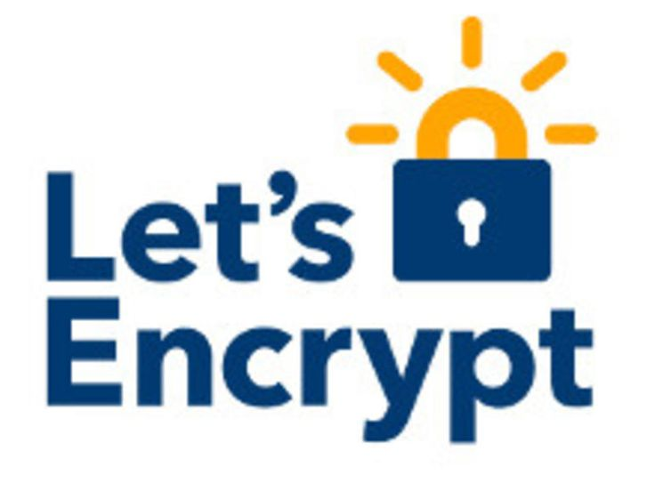 How to use Let's Encrypt to secure your websites