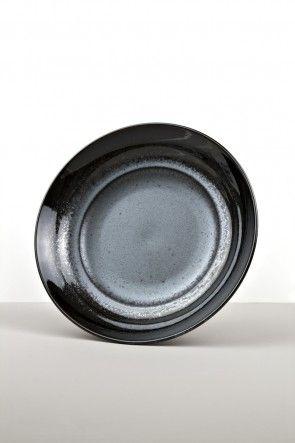 29cm bowl www.mij.com.au  Made in Japan | Japanese ceramic tableware |