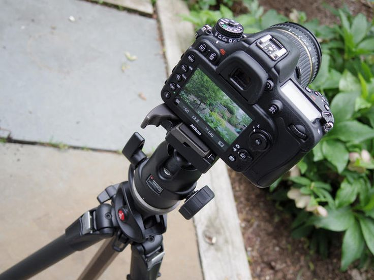 #DSLR tips for beginners: How to shoot better HD video
