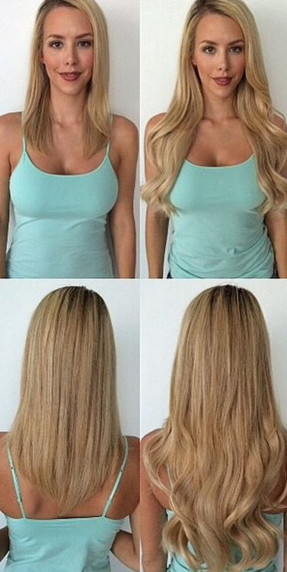 34 best hair extensions before after tyhermenlisa hair 34 best hair extensions before after tyhermenlisa hair images on pinterest remy human hair human hair extensions and blondes pmusecretfo Choice Image