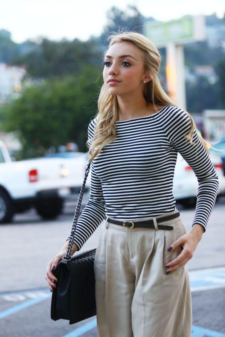 Trendy and pretty peyton list. Sal P - Google Search