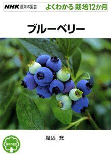 ブルーベリー栽培方法/小沼果樹園