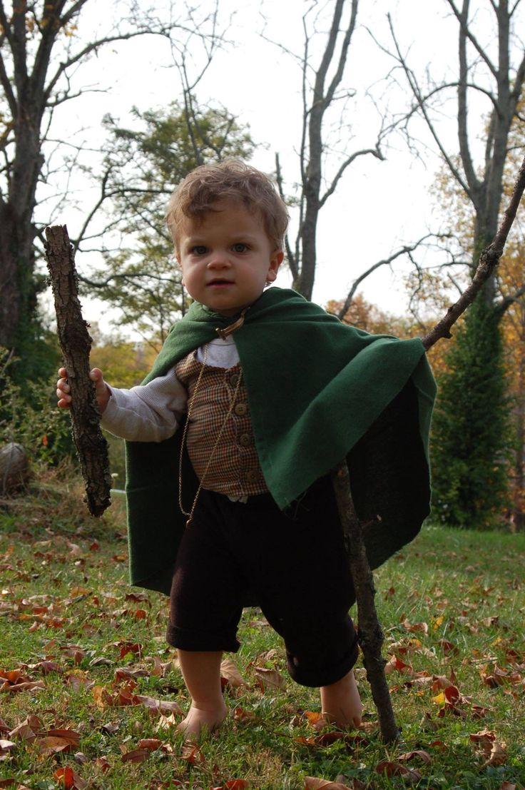 1d9e6ac623ba3bfcf1786109961a602e toddler costumes kid costumes