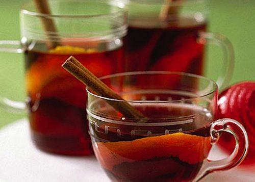 Bár már nincs messze a tavasz, a hűvös estéken még jól esik egy forró ital.    ...