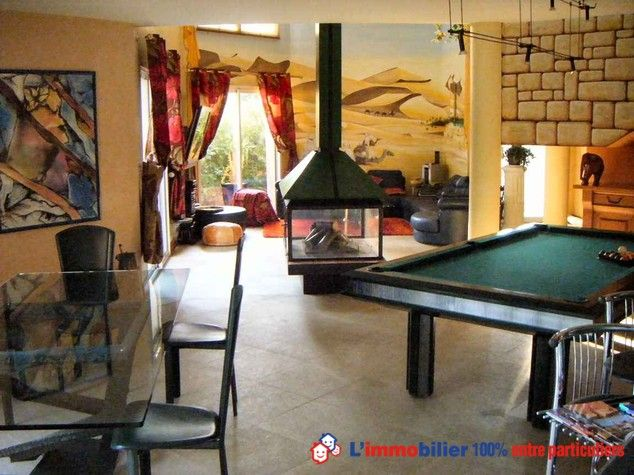 51 best Billard   Billiard images on Pinterest Billard table - Gites De France Avec Piscine Interieure