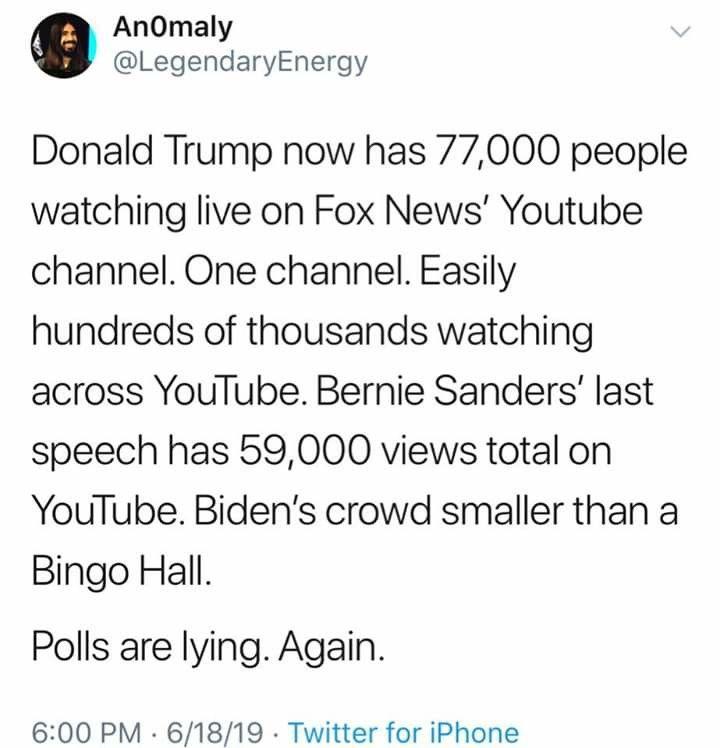 Pin By J On My Potus Politics Truth Hurts Bingo Halls Conservative Politics