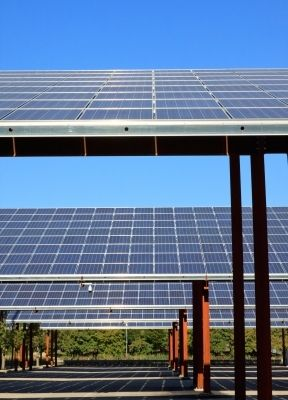 Canadian Solar modules to power four Narenco projects in North Carolina ... http://solar.energy-business-review.com/news/canadian-solar-modules-to-power-four-narenco-projects-in-north-carolina-080114-4156647