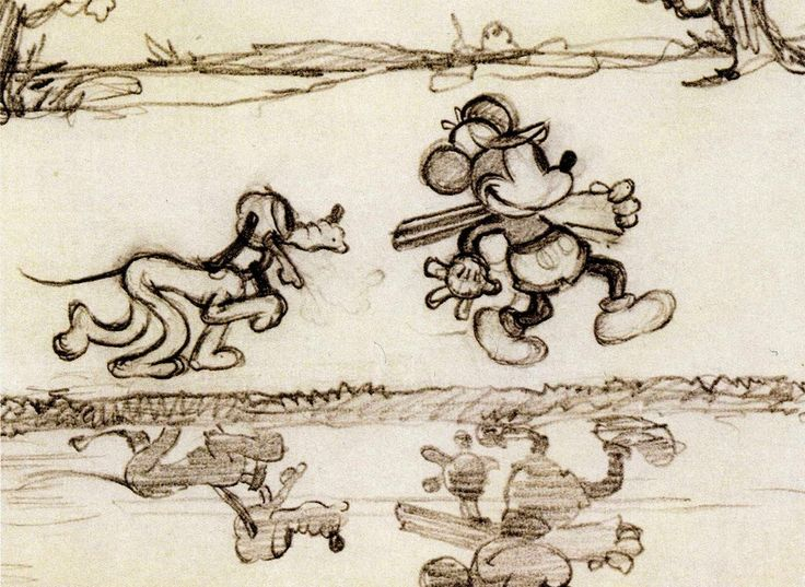 The Duck Hunt (La Chasse au canard) (1932)