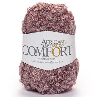 Colour - 4042 #AfricanExpressions #Mohair #NaturalFibres #Knitting #Crochet #SamilNaturalFibres www.africanexpres...