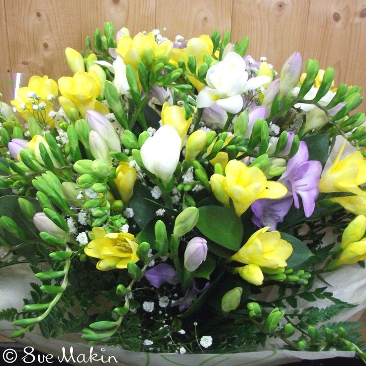 22 best Mother\'s Day Flowers - Send beautiful bouquets images on ...