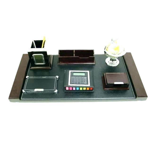 Elegant Office Supplies Rustic Elegant Office Accessories Fun
