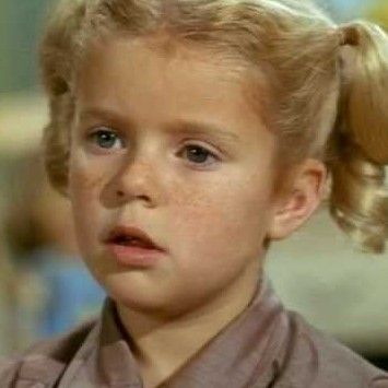 Mary Anissa Jones was an American child actress known for her role as Buffy on the CBS sitcom Family Affair. She died from combined drug intoxication at the age of 18. Wikipedia Born: March 11, 1958, West Lafayette, Indiana, United States Died: August 28, 1976, Oceanside, California, United States Parents: John Paul Jones Education: Westchester High School Movies and TV shows: Family Affair, The Trouble with Girls Siblings: John Paul Jones, Jr.