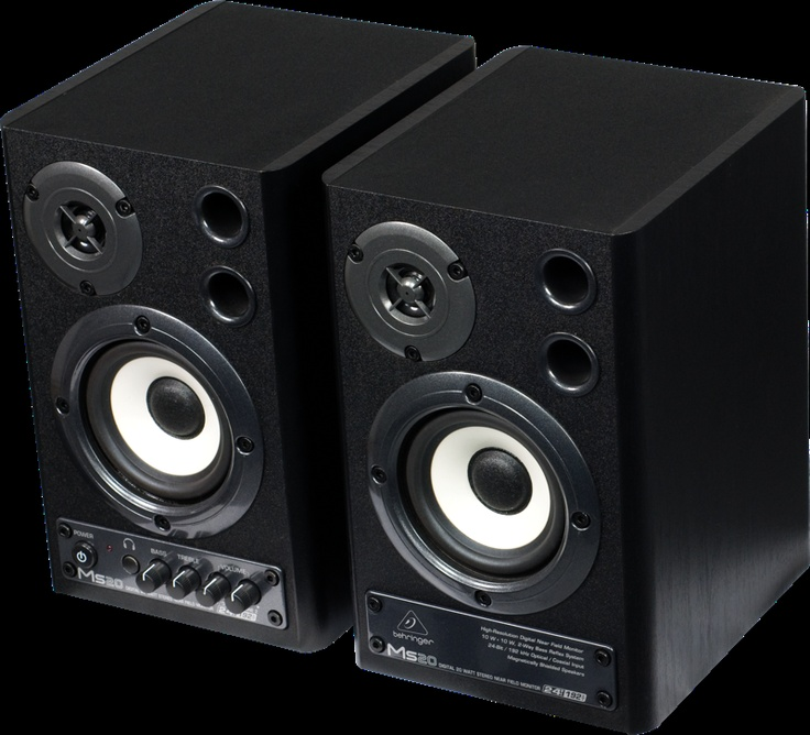 228 best speak to me images on pinterest music speakers loudspeaker and monitor speakers. Black Bedroom Furniture Sets. Home Design Ideas