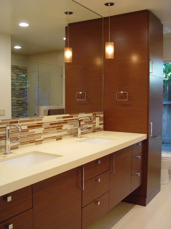 251 best bathroom ideas images on pinterest home master bathrooms and room