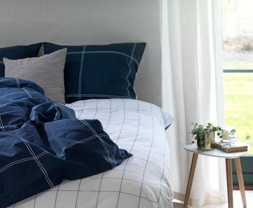 92 best slaapkamer jysk images on pinterest duvet cover sets