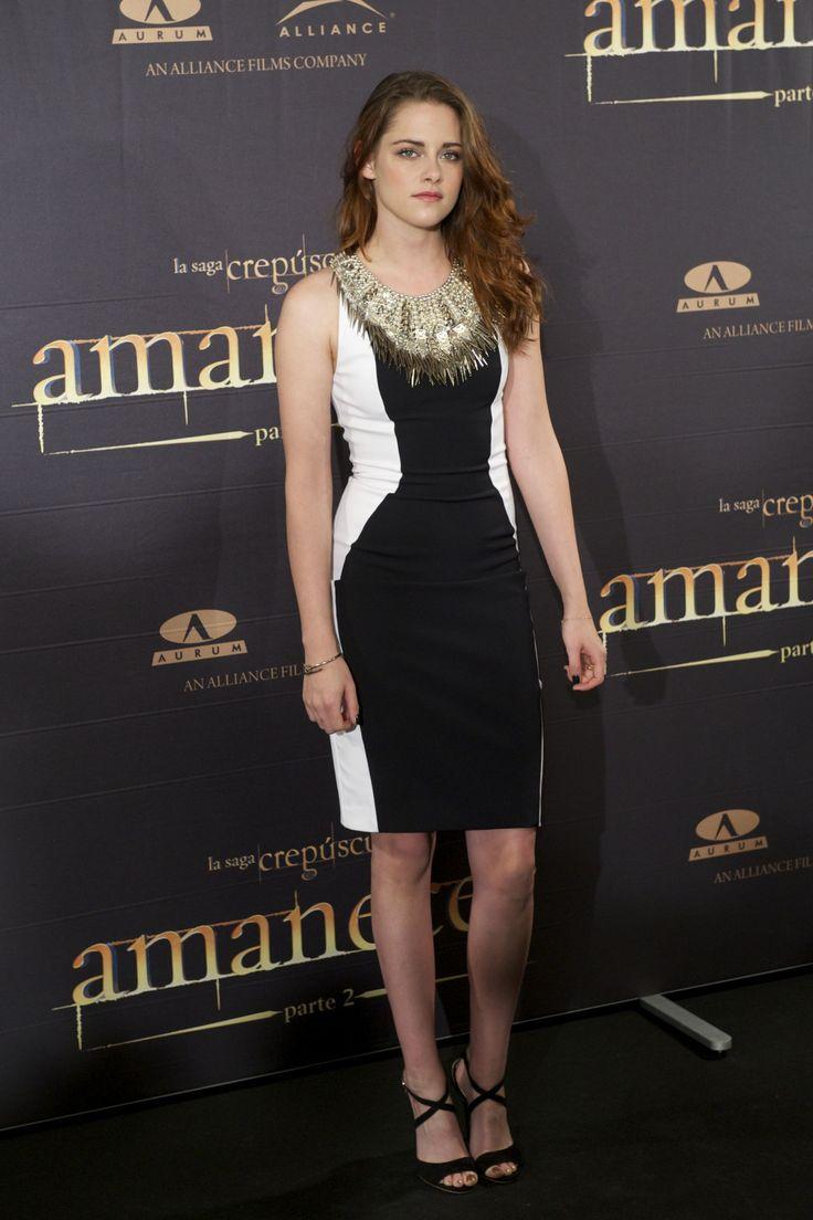 159 Best Stylewatch Kristen Stewart Images On Pinterest Kristen Stewart Red Carpet And Amy Adams
