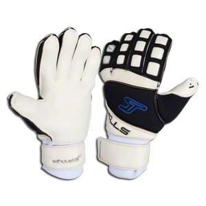 Sells Goalkeeping Gloves! One of my Favorite.