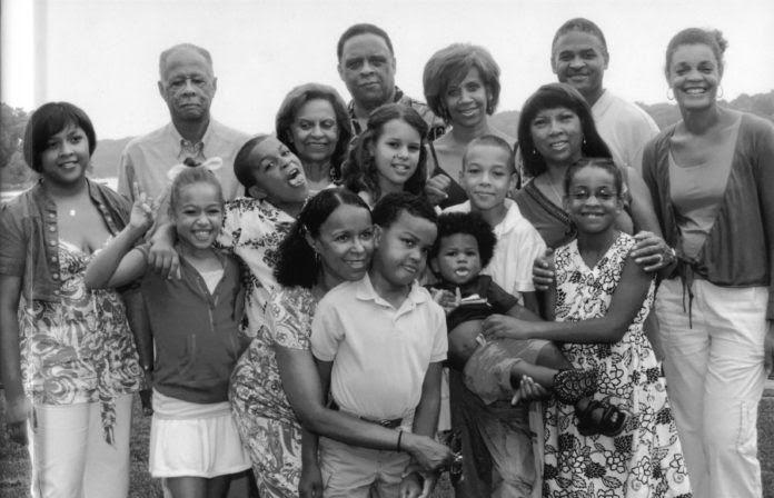 Η δαιμονοποίηση της δεμένης οικογένειας