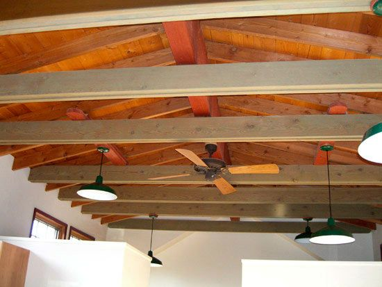 Best 25 Exposed Ceilings Ideas On Pinterest Finish