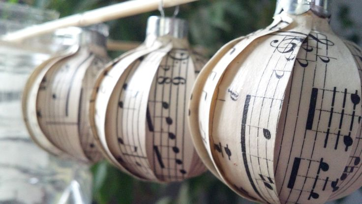 35 best Music & Christmas images on Pinterest | Christmas music ...