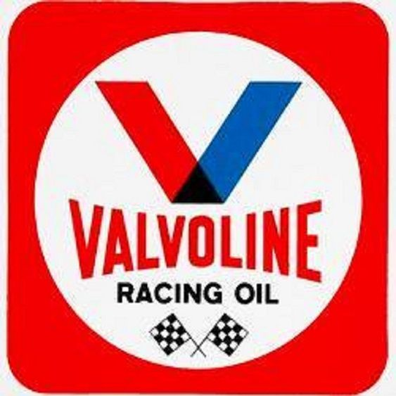 Watch video · Valvoline ™ motor oil lubricates engine components and helps stop metal parts from grinding against one another. It also helps stop deposits from forming on engine components by holding contaminants in suspension.