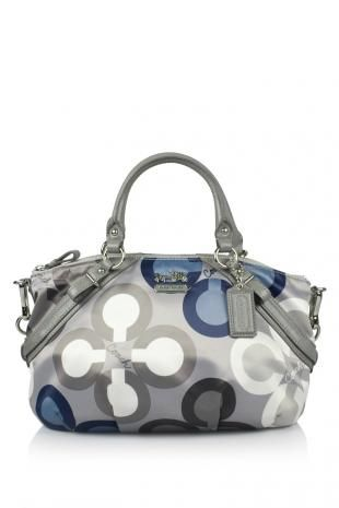 This is my next bag!!!!   Blue Coach Handbag,FASHION COACH BAGS UPCOMING!!!,fashion coach bags upcoming,just $44.99