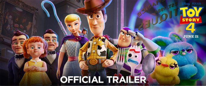 Toy Story Animation Company