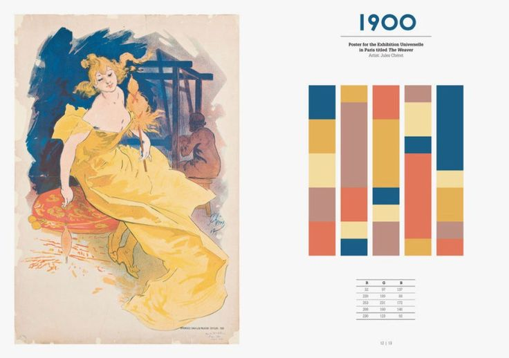 100 years of color_2