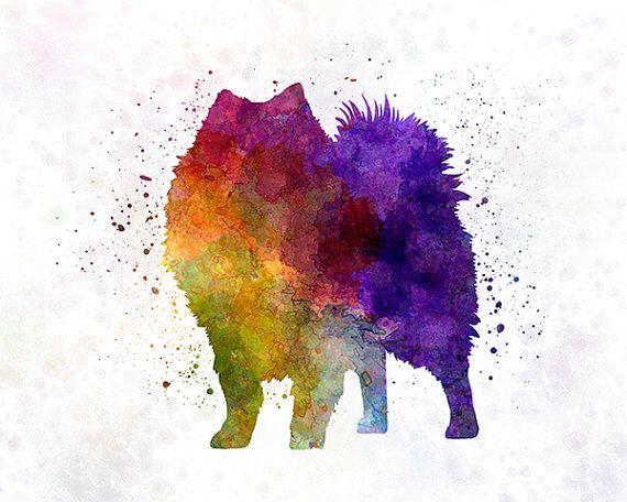 36 Best Pom Clipart Images On Pinterest Pomeranian