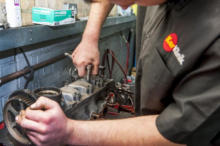 Do you need mot garages in South East London? Contact experts at Kar Klinik and get reliable car repair and service in South East London, Brockley, New Cross, Forest Hill and Lewisham.