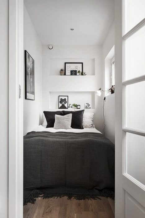 The 25+ best Young adult bedroom ideas on Pinterest   Living room ideas  young adults, Living room decorating ideas young adults and Apartment bedroom  decor