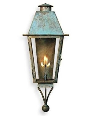 french outdoor lighting. I WANT MY HOME TO LOOK FRENCH! Exterior LightingOutdoor French Outdoor Lighting N