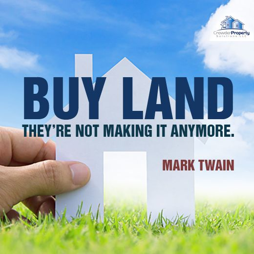 Best Real Estate Motivation Quotes Images On