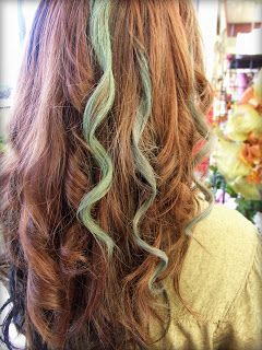 8 best dyeing synthetic hair images on Pinterest | Synthetic hair ...