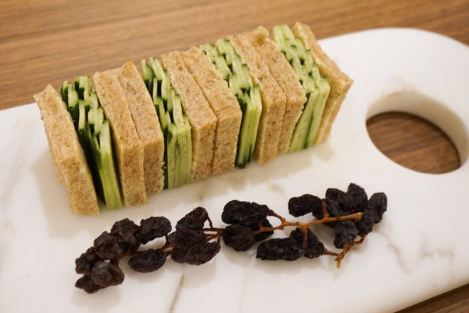 ロンドン発のブランド「ジョゼフ (JOSEPH)」のカフェ「ジョーズカフェ(JOE'S CAFÉ)」が日本に初上陸する。4月20日に開業する銀座の商業施設「ギンザ シックス(GINZA SIX)」内に国内最大規模となるジョゼフの旗艦店がオープンし、カフェは同旗艦店の併設店として展開される。