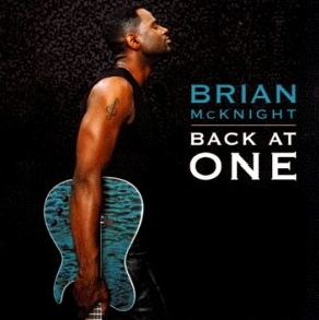 10 best All things BRIAN MCKNIGHT images on Pinterest ...