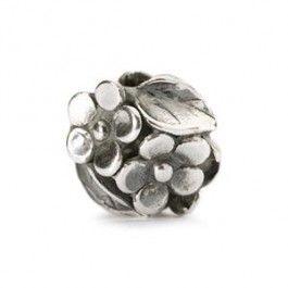 Trollbeads Mums Bouquet 11288: Star Jewels helen