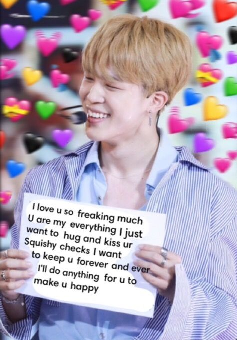YALL I'M SOFT | BTS in 2019 | Bts reactions, Bts memes, Bts