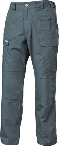 Cover: Blackhawk Pursuit Pants, Steel.