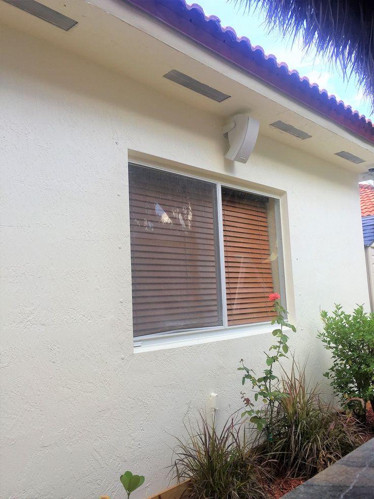 Outdoor Audio And Video, Outdoor TV, Outdoor Lighting, Outdoor Speakers, Outdoor  Speakers