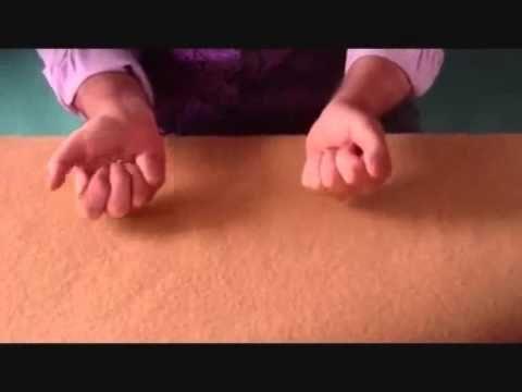 Four Coins Revealed - Magic Tricks for Kids